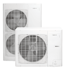 installation-pompe-a-chaleur-viessmann-vitocal-111s-222s-unite-exterieure