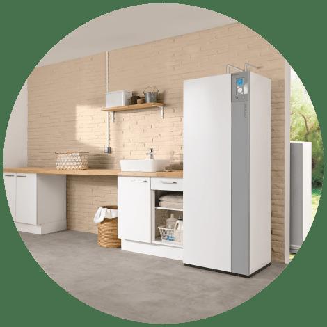 installation-pompe-a-chaleur-mode_le-atlantic