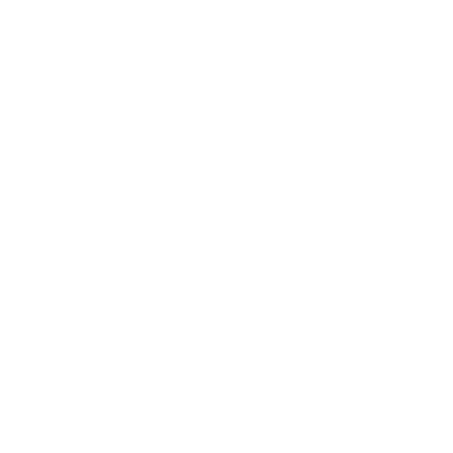 installation-pompe-a-chaleur-picto
