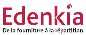 logo Edenkia